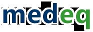 Medeq Corporation