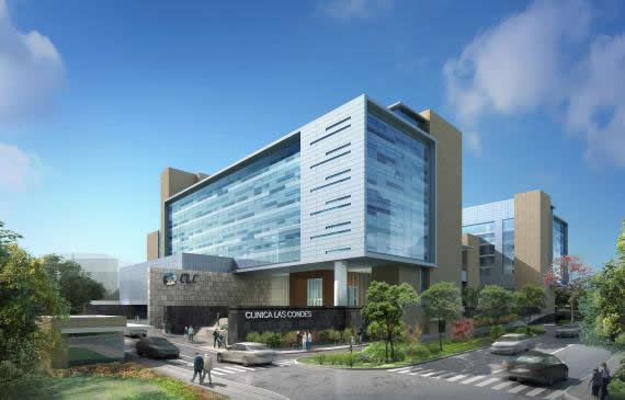 Hospital Design Engineering Medeq Corporation